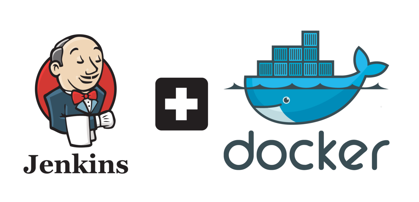 Quickie: Quick Jenkins with Docker